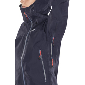Mountain Equipment Rupal Jacket Women Skyglow